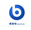 北京博普特科技有限公司
