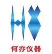 上海何亦仪器仪表有限公司