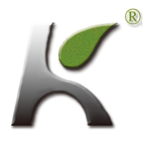 天津华凯检测设备科技有限公司