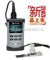 供应2015年zui新款HCH-3000D超声波测厚仪