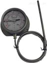 WTY-280电站用压力式温度控制器