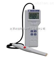 數字式鹽度計 鹽分計 水質監測鹽度計
