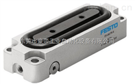 FESTO比例調節閥,費斯托膜片式夾緊氣缸