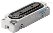 FESTO比例调节阀,费斯托膜片式夹紧气缸