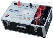 接触回路电阻测试仪 回路电阻测试仪 短路电阻测试仪