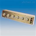 RBC系列大电流十进制电阻箱