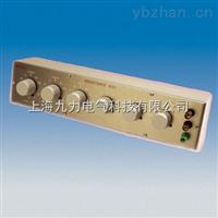 RBC系列大電流十進制電阻箱
