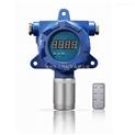 壁掛式二氧化碳檢測儀YT-95H-CO2