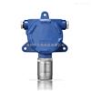 管道式二氧化碳檢測儀YT-95H-CO2