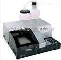 ELx50微孔板條板洗板機