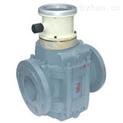 輕質油腰輪流量計   上海自動化儀表九廠