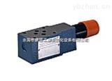 ZDB6GVB2-4X/200VREXROTH力士乐溢流阀,力士乐柱塞泵