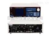 MSPG-4233MT可编程高清视频信号发生器