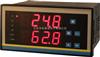 智能数显双路压力表,两路压力变送器 4-20mA 信号输出,北京宇科泰吉电子有限公司