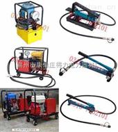 AAA小型電動液壓泵 液壓電動泵 電動液壓機