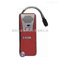 ,TIF8800A可燃气体检测仪
