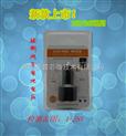 2013年zui新款 車載電壓計,防燒車載電壓表.車載數字電壓表