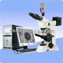 三目金相显微镜55XA
