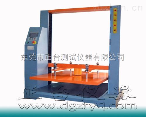 包装耐压试验机
