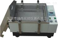广东新型低温恒温振荡器价格 低温恒温振荡器制造商