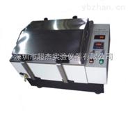 深圳SHA-C水浴恒溫振蕩器專業制造商