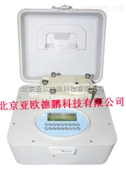 DP-2300型-自動水質采樣器/自動水質采樣儀