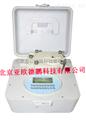自動水質采樣器/自動水質采樣儀