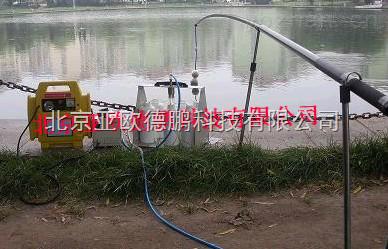 DP-MH1010-便攜式水質采樣器/水質采樣儀/便攜式水質采樣儀