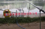 便携式水质采样器/水质采样仪/便携式水质采样仪