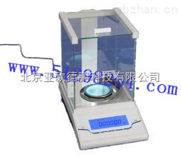 DP-AB145S-十萬分之一天平/電子天平