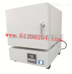DP-2.5-10-箱式電阻爐/箱式電阻箱