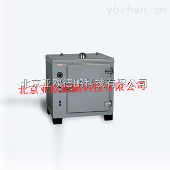 DP-DH.300-BS-電熱恒溫干燥箱/恒溫干燥箱
