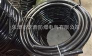 厂家生产(防爆连接-不锈钢连接-防爆绕线连接管-防爆穿线连接管)定做非标连接管