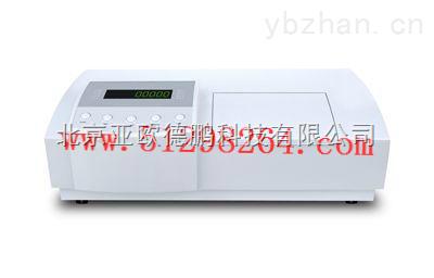 DP-2A型-自動旋光儀/自動旋光計