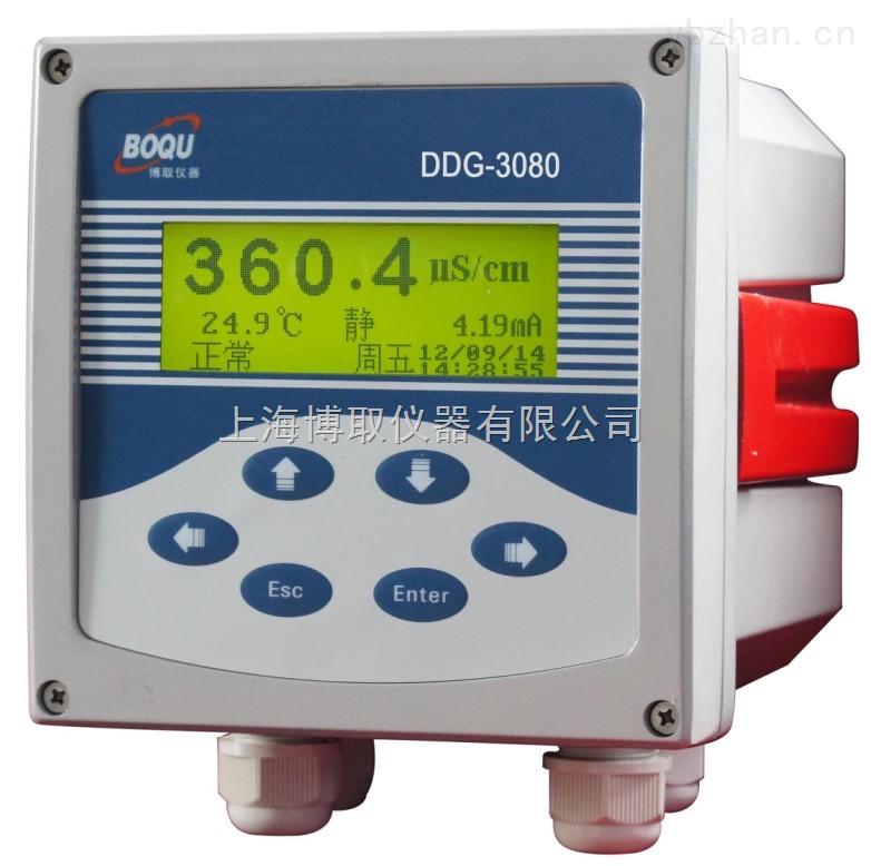 在线溶氧仪-纯水电厂检测