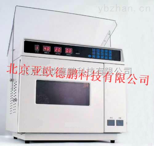 DP-2002A-微波消解仪/微波消解器