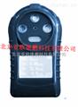 多參數氣體測定器/多參數氣體測定儀/多參數氣體檢測儀