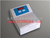 經濟型COD測定儀/經濟型COD測試儀/經濟型COD檢測儀