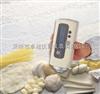 柯尼卡美能達konica minoltaCR-14便攜式色差儀,CR-14食品色度儀