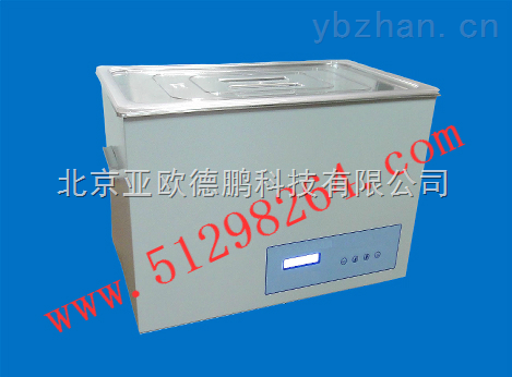 DP-720-超声波提取器/提取器/超声波提取仪
