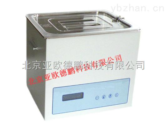 DP-360-超声波提取器/超声波提取仪/提取仪