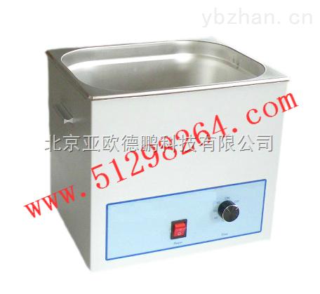 DP-2894-超聲波脫氣/超聲波脫氣儀/超聲波脫氣機