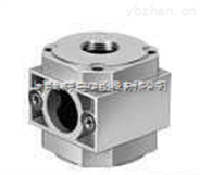 FESTO气源分配器,festo中国有限公司,LFMA-1/4-D-MINI