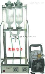 AE01型自动萃取器