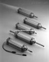 FESTO电磁阀工作原理,FESTO无杆气缸