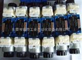 R900577472REXROTH力士乐电磁阀,Rexroth齿轮泵