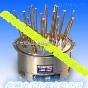 山东厂家供应BKH-C 30孔玻璃仪器快速烘干器