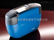 BYK 光泽度仪系列 微型光泽仪 60  亮度分析仪