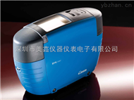 AG-4442BYK 光泽度仪系列 微型光泽仪 60  亮度分析仪