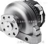 30484 MFH-5/3G-1/8-Bfesto电磁阀详细资料.费斯托单电控电磁阀